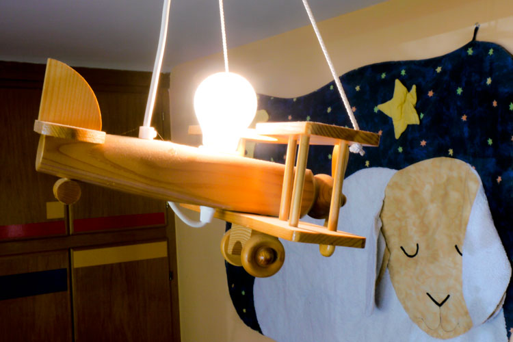 flohzirkus privates kinderhaus in allensbach. Black Bedroom Furniture Sets. Home Design Ideas